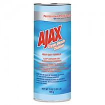 Ajax Oxygen Bleach Powder Cleanser 21 OZ