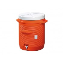 Rubbermaid Water Coolers 10 Gallon