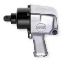 "3/4"" DR SD Twin Hammer Impact Wrench"