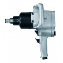 "1"" DR SD Impact Wrench"