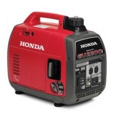 Honda 2200W Super Quiet Generator 120V
