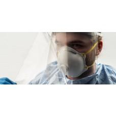 3N1 Medical Face Shield