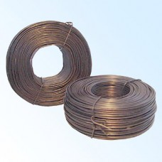 Acorn 16 Gauge Wrapped Tie Wire 3-1/2 LBS 340'