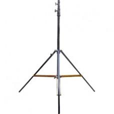 AirStar Telescopic Stand 18'