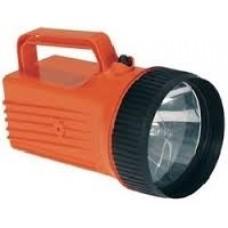 Bright Star Worksafe Safety Lantern 6V
