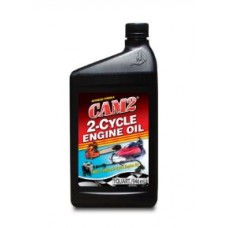 Cam2 2-Cycle Engine Oil 8 OZ