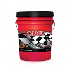 Cam2 Synavex Full Synthetic 75W90 (LS) Gear Oil 5-Gal