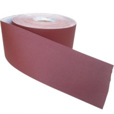 "Carb Aluminum Oxide Resin Cloth Roll 2"" x 50 yards 320G"