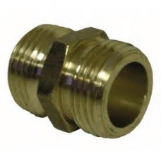 "Coxreels 3/4"" MNPT X 3/4"" Garden Male Adapter"