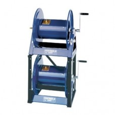 Coxreels 1125 Stacking Bracket Use With 1125WCL-12-C