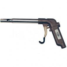 "Dixon HD High Volume Blow Gun w/36"" Extension"