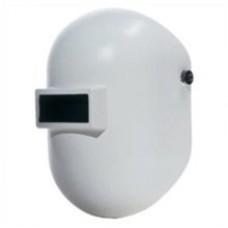 Fibre-Metal Superglas 2x4 Pipeliner ADF 110P Helmet WHITE