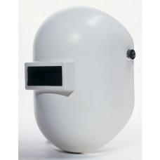 Fibre-Metal Superglas 2x4 Pipeliner Helmet WE-1-CR