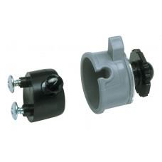 Fibre-Metal Welding Quick-Lok Comp SET