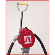 Fill-Rite Piston Hand Pump 20 Gallons/100 Strokes