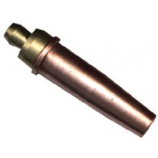 Flametech Harris Acetylene Cutting Tip 6290-2