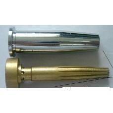 Flametech Harris Natural Gas Propane Tip NX-1
