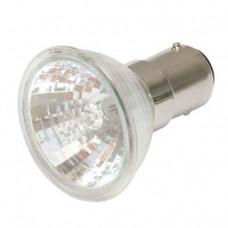 MR11FTF/L/TL Blast Light 35W Replacement Bulb