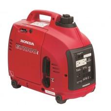 Honda 1000W Super Quiet Generator 120V