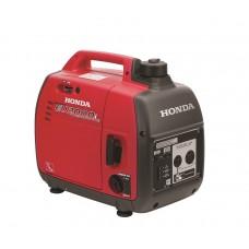 Honda 2000W 120V Super Quiet Companion Generator