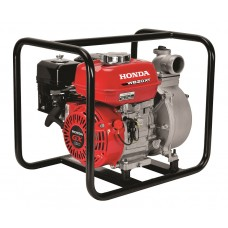 "Honda 2"" General Purpose Centrifugal Pump"