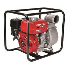 "Honda 3"" General Purpose Centrifugal Pump"