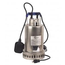 Honda Submersible Pump 1/2HP 115V