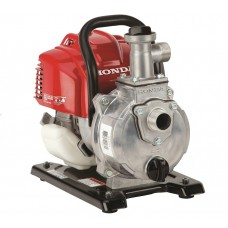 "Honda 1"" General Purpose Centrifugal Pump"