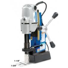 Hougen HMD904S - Magnetic Drill - 115V Swivel Base