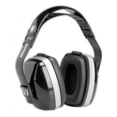 Howard Leight Viking Earmuffs 29dB Black