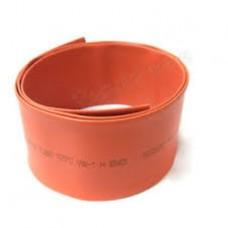 40MM Orange B2 Polyolefin Heat Shrink Tubing