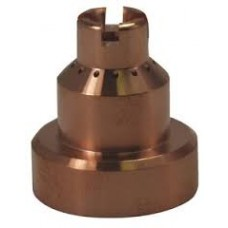 Hypertherm Powermax 1650 100A Shield
