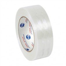 Intertape RG300 24mm X 54.8m Filament Tape