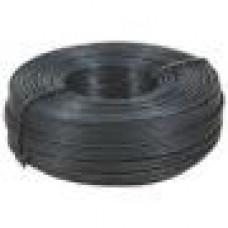 "Ideal Reel Stainless Steel Tie Wire 16 Ga (.051"") 3.5 Lbs"