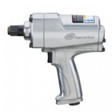 "Ingersoll Rand 3/4"" Heavy Duty Impact Wrench"