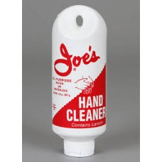 Joe's All Purpose Hand Cleaner 15 oz. Squeeze Tube