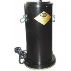 Lenco LRO-50-120 50 LB. Rod Oven - 120/230 vac