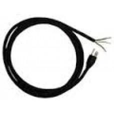Makita Replacement Cord 18ga. 2-wire