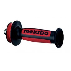 "Metabo Vibratech Replacement Handle 4 1/2""-6"""