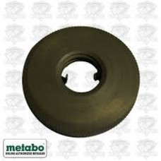Metabo Clamping Flange Nut Quick Nut