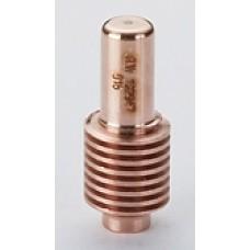Miller Plasma Electrode - 40C/50C/55C