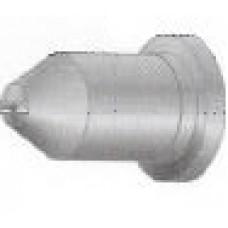 Miller Plasma Electrode Extended Tip - 40C/50C/55C