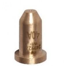 Miller 40 Amp Plasma Tip XT40 3/PK
