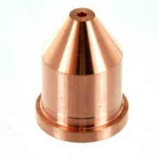 Miller 60 Amp Plamsa Tip XT60 & XT60M 3/PK