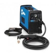 Miller Spectrum 875 AutoLine Plasma Cutter 1/3PH XT60 50FT