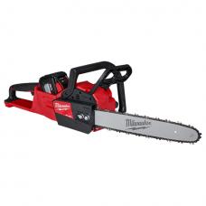 "Milwaukee M18 FUEL 16"" Chainsaw Kit"