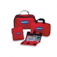 North Safety Redi-Care First Aid Kit w/ Handle - L
