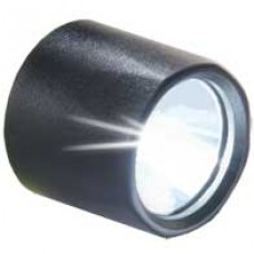 Pelican Replacement Lens Shroud - Sabrelite 2000