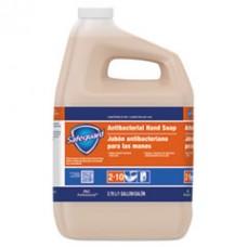 Safeguard Antibacterial Liquid Hand Soap 1-Gallon