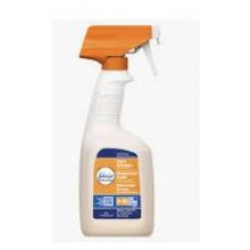 Febreeze Professional Fresh Clean Deep Penetrating Fabric Refresher 32 oz. Trigger Spray Bottle